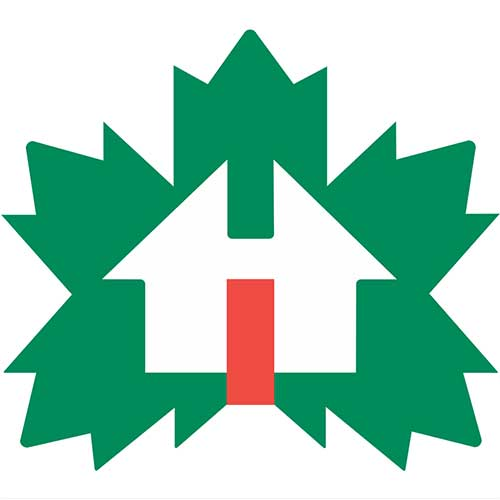Canadian Home Builders Association icon
