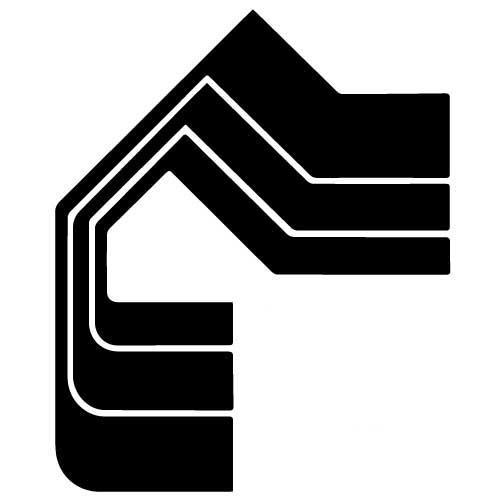 New Home Warranty Program MB icon