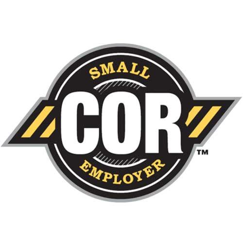 Small Employer Cor logo
